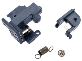 ASG Ultimate Airsoft AEG Trigger Switch - Version 2