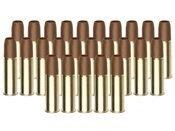 Dan Wesson 4.5mm BB Cartridges 25pk