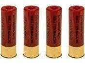 ASG 30rd Airsoft Shotgun Shells