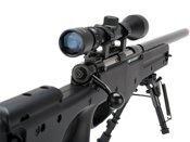 ASG Sportline AI .308 Green Gas NBB Airsoft Rifle