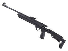 Air Venturi TR5 Air Pellet Rifle