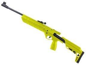 Air Venturi TR5 Multi-Shot Target Pellet Rifle - .177 Cal.