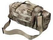Condor Deployment Ammo Bag