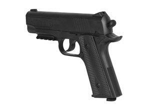 Crosman Remington 1911 CO2 NBB Steel BB Pistol