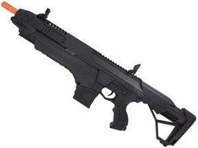 CSI STAR XR-5 FG-1508 Advanced Battle AEG Rifle