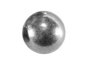 Daisy Premium Zinc Plated Steel BBs