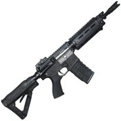 G&G GC4 G26 A1 Full Metal Airsoft AEG Rifle