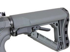 G&G CM16 SRL AEG NBB Airsoft Rifle