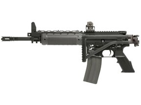 G&G GC300 AEG NBB Airsoft Rifle