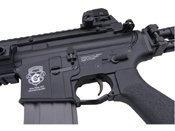 G&G GR4 100Y AEG Blowback Airsoft Rifle