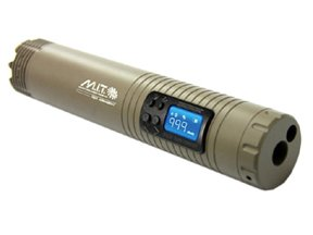 G&G Military Intelligence Tracer Unit (with Laser)