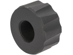G&G Battle Owl Tracer Unit 12mm to 14mm Thread Adapter