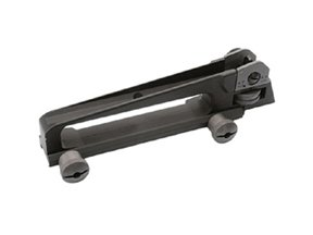 G&G Detachable Carrying Handle for GR16 Rifle