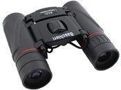 Folding 8x21 Black Binoculars