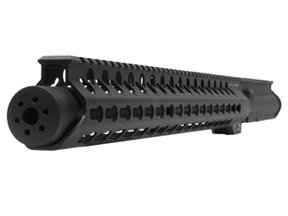 KWA Ronin 15 Carbine Complete Gearbox Upper Receiver Kit