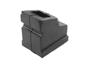 KWC P226-S5 Airsoft Pistol Gas Router R02