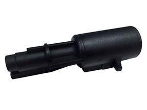 KWC M92 Loading Nozzle KMB15-P06
