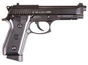 KWC PT92 Blowback Steel BB Gun