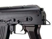 LCT AIM Carbine AKM Airsoft AEG Rifle