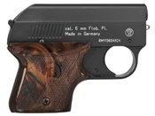ROHM RG-3 Blank Pistol