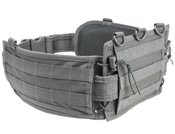 NcStar Battle Belt - Pistol Belt Set