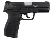 Cybergun Taurus PT24/7 G2 CO2 Blowback Airsoft Pistol
