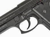 Cybergun Taurus PT99 CO2 Blowback Airsoft Pistol