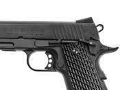 Swiss Arms SA1911 TRS CO2 Blowback Steel BB Pistol