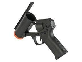 ProShop Pocket Cannon Grenade Launcher Airsoft Pistol