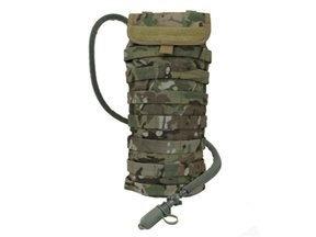 Raven X MOLLE Bladder Carrier Hydration Pack