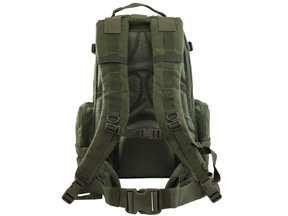 MOLLE Large Assault Backpack
