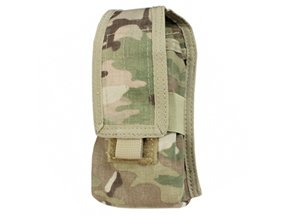 Raven X Tactical Radio Pouch
