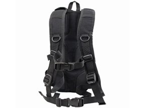 Raven X Sparrow Hydration Pack