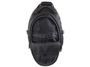 Raven X Great Owl Sling Pack