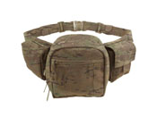 Raven X Tactical Fanny Pack