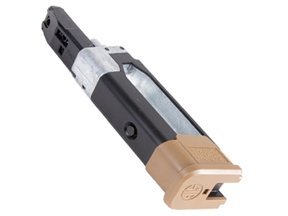 Sig Sauer M17 CO2 Housing .177 Cal 20rd Complete Magazine