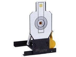 SIG Sauer Airgun Knockdown Target