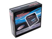 Tenergy TB-6AC 50W/5A Dual Power Balancing Charger