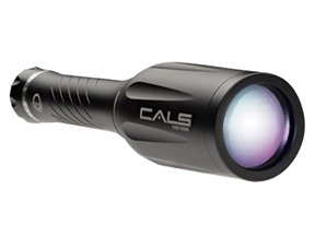 Optical Dynamics 40mm Illuminator