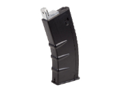 Umarex .177 Drop-Out 30rd with 900rd Reservoir - Magazine