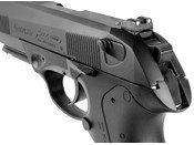 Umarex Beretta PX4 Storm BB/Pellet Pistol