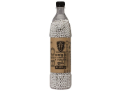 Elite Force Biodegradable Airsoft BBs 5000ct