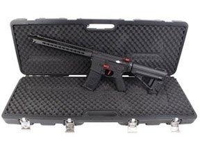 VFC Avalon Leopard Carbine AEG NBB Airsoft Rifle