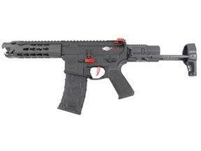 VFC Avalon Leopard CQB M4 AEG Rifle