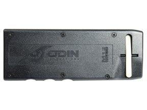 Odin Innovations M12 Sidewinder Speed Loader - 1600rd